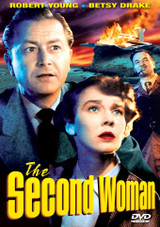 The Second Woman ( Download )