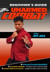 Beginner's Guide To Unarmed Combat