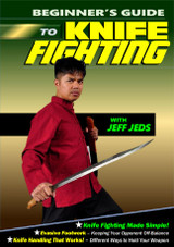 Beginner's Guide To Knife Fighting