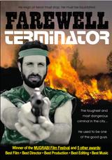 Farewell Terminator ( Download )