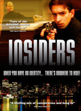 Insiders ( Download )