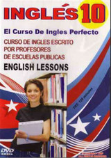 Ingles 10 Learn to Speak Perfect English (Download)
