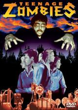 Teenage Zombies ( Download )