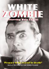 White Zombie (Download)