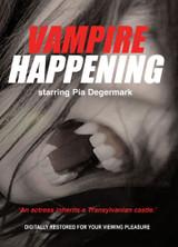 Vampire Happening ( Download )