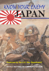 Know Your Enemy JAPAN ( Download )