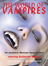 The World of Vampires ( Download )
