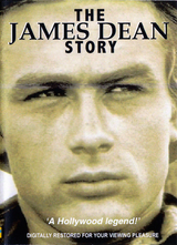 The James Dean Story ( Download )