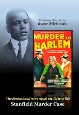 Murder In Harlem ( Download )