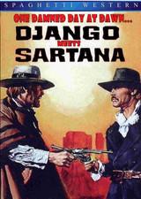 Django Meets Sartana ( Download )