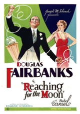 Reaching For The Moon ( Download )