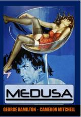 Medusa ( Download )