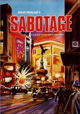 Sabotage ( Download )