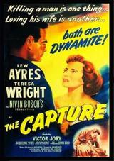 The Capture ( Download )