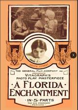 A Florida Enchantment ( Download )