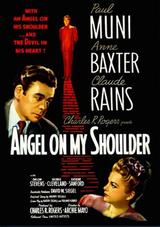 Angel on My Shoulder ( Download )