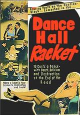 Dance Hall Racket ( Download )