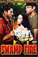 Swamp Fire ( Download )