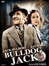 Bulldog Jack ( Download )