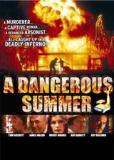 A Dangerous Summer ( Download )