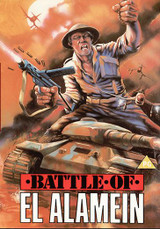 Battle Of El-Alamein ( Download )