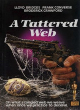 A Tattered Web ( Download )