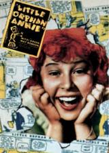 Little Orphan Annie ( Download )