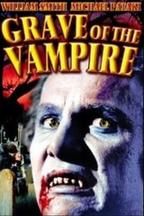 Grave of The Vampire ( Download )