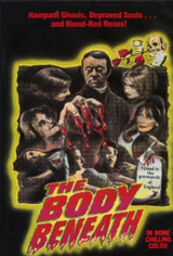 The Body Beneath ( Download )