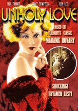 Unholy Love  ( Download )