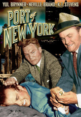 Port of New York ( Download )