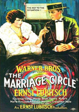 The Marriage Circle ( Download )