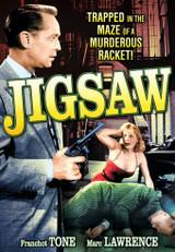 Jigsaw ( Download )