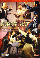 Dirty Ho ( Download )