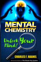Mental Chemistry ( Download )