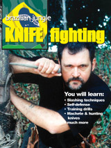 Knife Fighting Jungle ( Download )