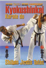 Kyokushinkai Karate ( Download )