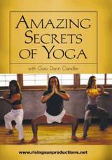 Maui Yoga (Download)