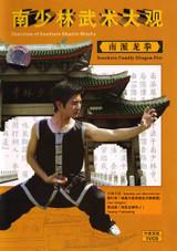 Dragon Fist Kung Fu ( Download )