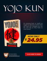 Yojo Kun