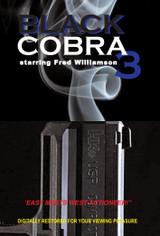 Black Cobra Three ( Download )