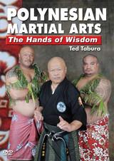 Polynesian Martial Arts Hands of Wisdom ( Download )