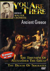 Ancient Greece ( Download )