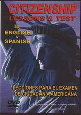 Citizenship Lessons and Test ( Download )