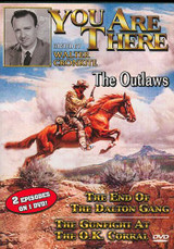The Outlaws ( Download )