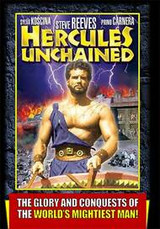 Hercules Unchained ( Download )