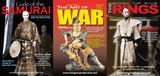 Old Masters Box Set ( 3 DVDs ) -  Download