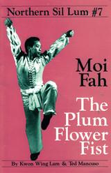 Moi Fah The Plum Flower Fist ( Download )