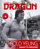 Dragon Magazine #1 Download ( FREE )