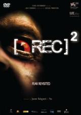 Rec 2 - Fear Revisited                                                (Download)